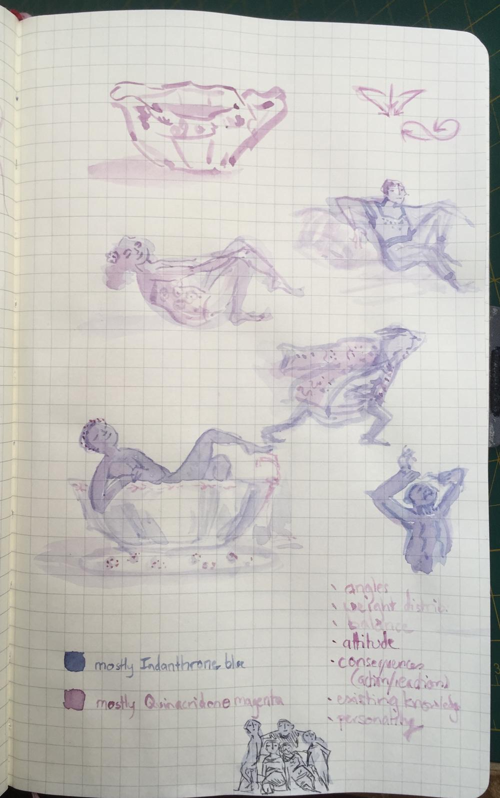 2020-04-05-Sketch06KJennings