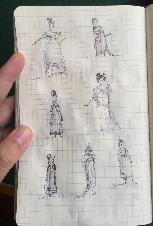 2020-04-05-Sketch07KJennings