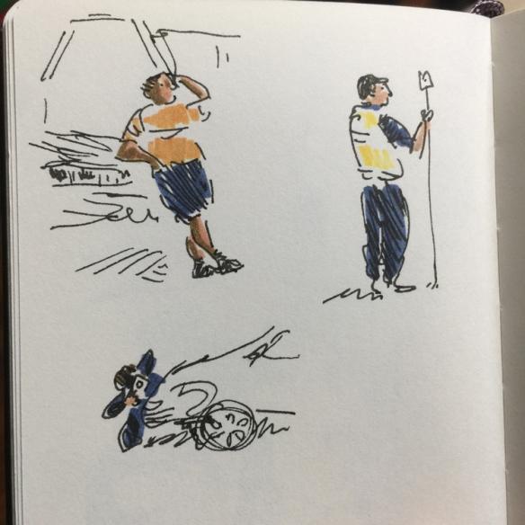 2020-04-11-KJennings-sketchbook
