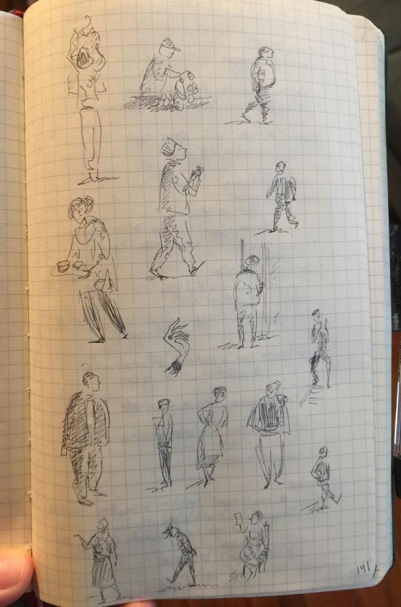 2020-04-11-KJennings-sketchbookMidsomer