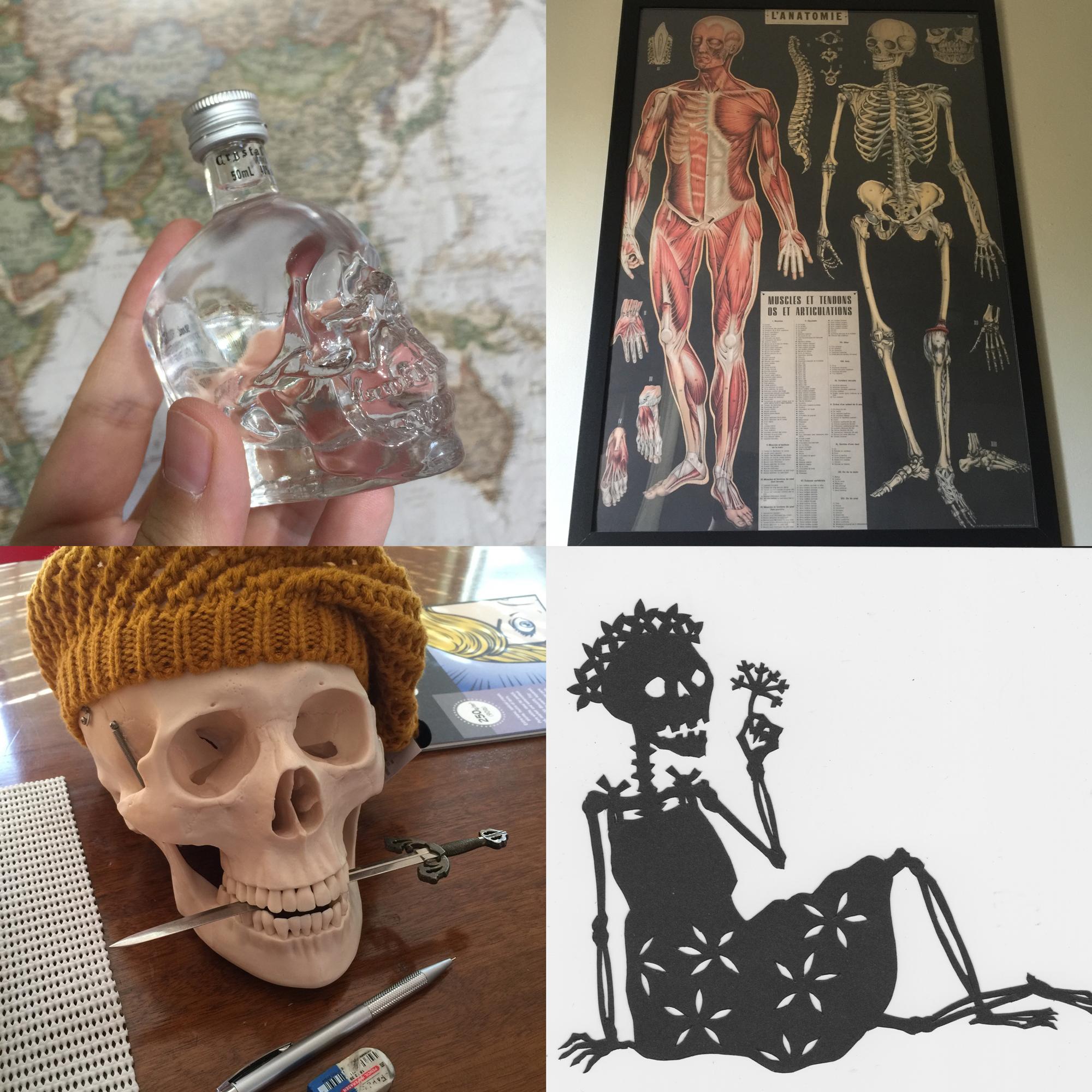 2020-04-25-Skull1