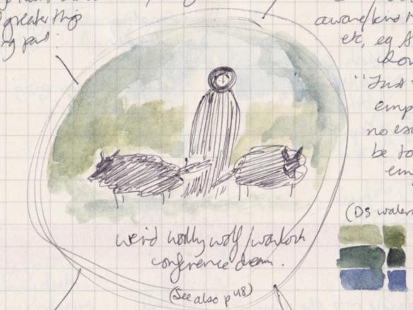 2020-01-13-Werewolves