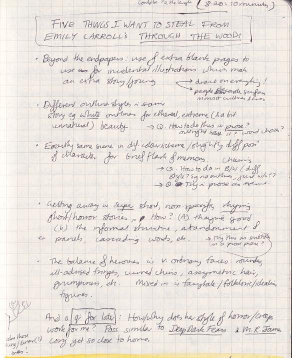 2020-01-23 KJennings-5Things-EmilyCarroll